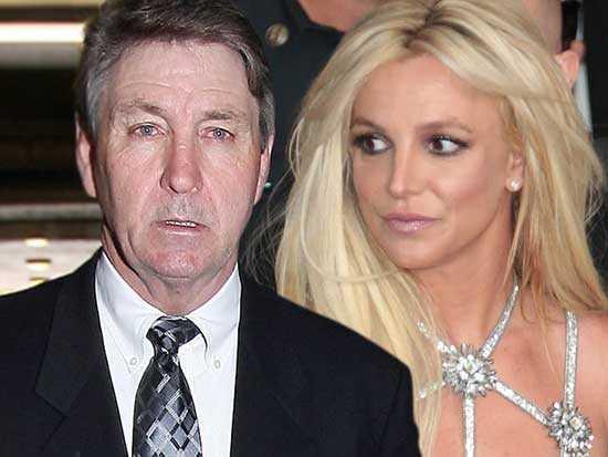 Padre de Britney Spears quiere dejar la conservatorship