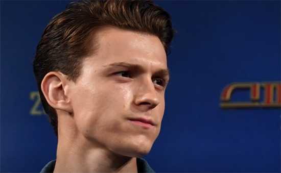 Spider-Man se queda en el Universo Marvel! Con Tom Holland