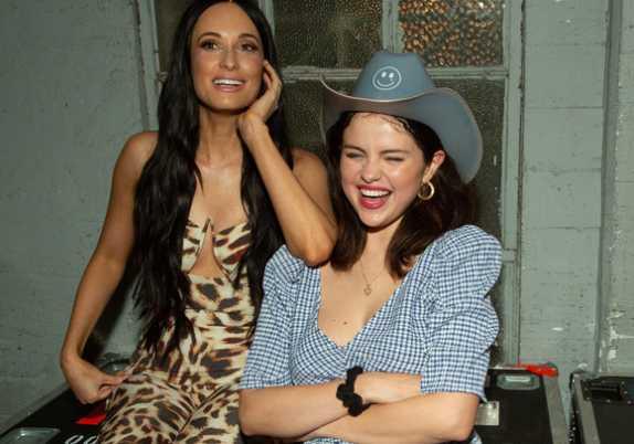 Selena Gomez mejor ahora que Justin Bieber se casó