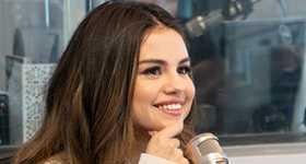 Selena Gomez habla de Lose You To Love Me