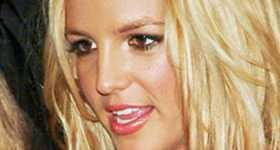 El dia que Britney Spears se rapó la cabeza – Breaking Point