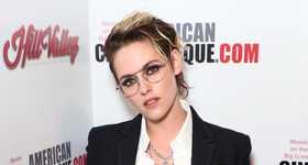 Kristen Stewart odia a Miley Cyrus en secreto