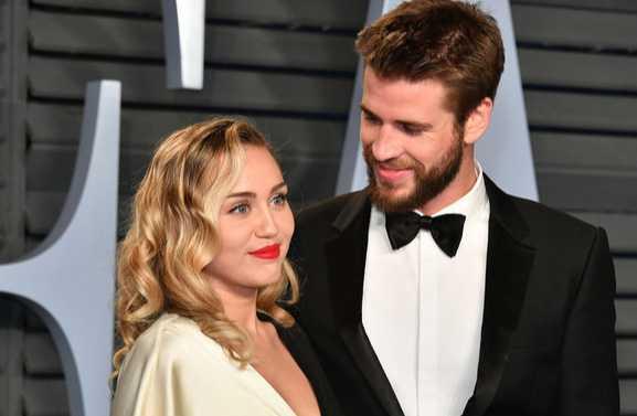 Elsa Pataky sobre Liam y Miley: él merece algo mucho mejor