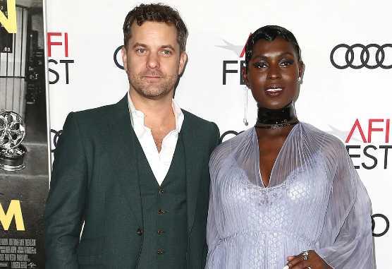 Joshua Jackson y Jodie Turner-Smith no criaran sus hijos en USA