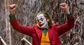 Nominados a los Oscars 2020 – Joker, Brad Pitt, Parasite, Scarlett, Margot