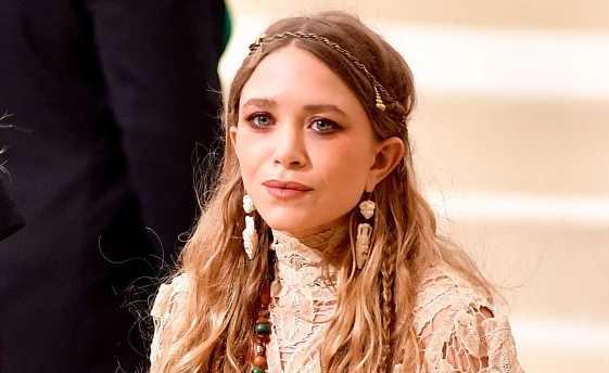 Mary Kate Olsen vivirá en Los Hamptons este verano