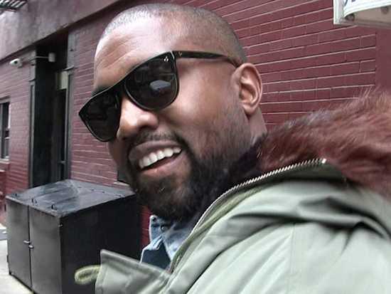 Kanye West donó dinero a la familia de George Floyd y otras victimas