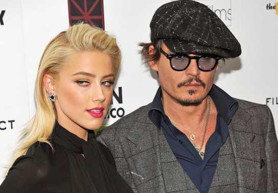 Detalles Juicio Johnny Depp Vs The Sun