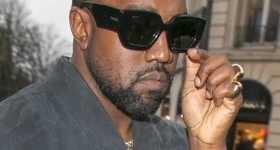Kanye West habló de ser asesinado – WTF?