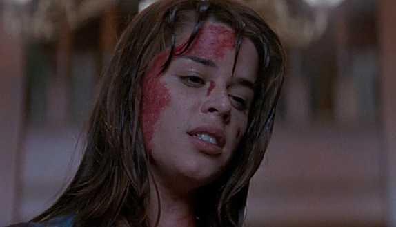 Neve Campbell regresa como Sidney Prescott en Scream