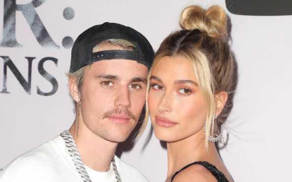 Justin y Hailey de acuerdo en empezar una familia