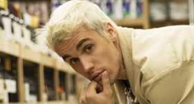 Justin Bieber se queja de sus nominaciones Pop Grammys