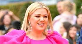 Kelly Clarkson ganó la custodia primaria de sus hijos