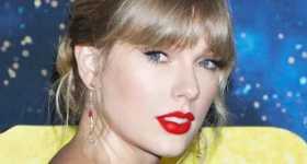 Taylor Swift trató de comprar sus masters a Scooter Braun