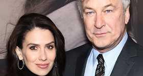 El escándalo de Hilaria Baldwin esposa de Alec Baldwin