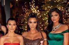 Las Kardashians se van para Hulu en 2021