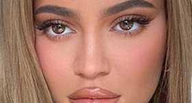 Kylie Jenner atacada por defensores de animales por uso de pieles