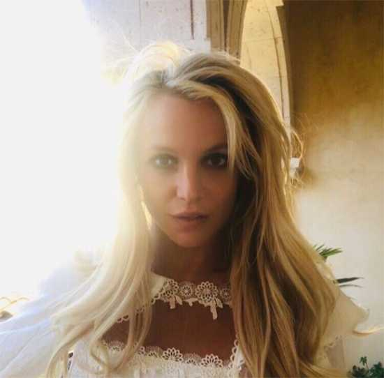 Papa Spears no tendrá el control total de las finanzas de Britney