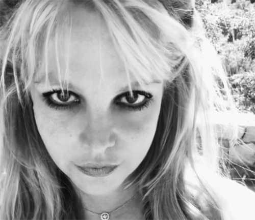 Britney Spears no ha visto el documental Framing Britney