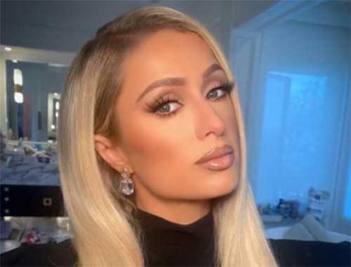 Paris Hilton testifica contra internado donde sufrió abusos