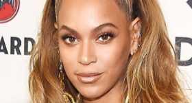 Comparar a Chloe Bailey con Beyoncé es INSULTANTE!