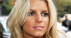 Jessica Simpson entristecida cuando Nick Lachey se fue con Vanessa Minillo