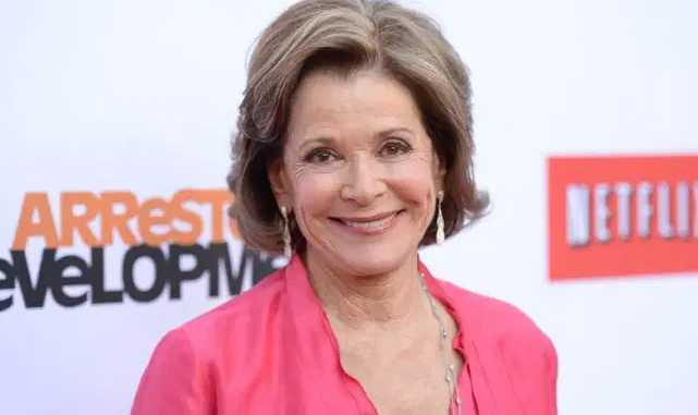 Murió Jessica Walter actriz de Arrested Development y Archer