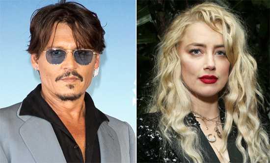 Johnny Depp pierde apelación al fallo de su juicio de difamación en UK