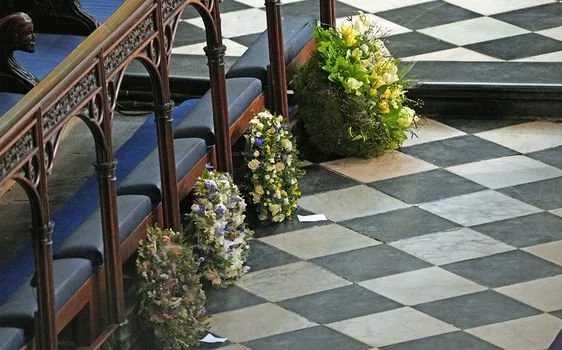 coronas funeral