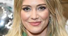 Hilary Duff protagonizará secuela de How I Met Your Mother