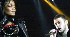 Justin Timberlake preparó lo de Janet para opacar a Britney