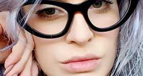 Kelly Osbourne revela que recayó