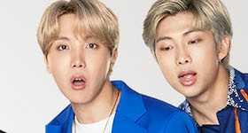 Las Army de BTS venden envoltorios del combo BTS de McDonald's
