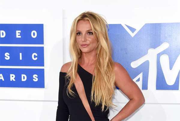 """Declaración completa de Britney a la corte: """"Estoy traumatizada"""""""