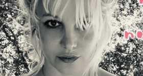 Britney Spears se disculpa por fingir que estaba OK
