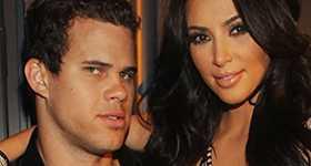 Kim Kardashian dice que le debe una disculpa a Kris Humphries