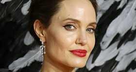 Juez del caso de divorcio de Angelina y Brad removido por una corte de apelación