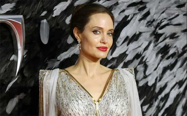 Angelina and Brad Divorce Case Judge Removed by Appellate Court