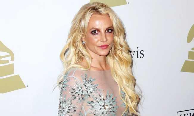 Britney con nuevo abogado acusa a su padre de abuso en la tutela