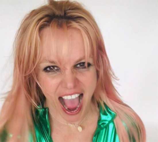 Jodi Montgomey pide a la jueza que permita a Britney escoger a su abogado