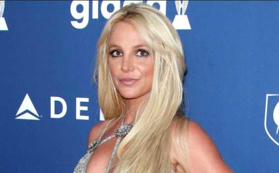 Britney nombra a quien quiere como reemplazo de su padre en la conservatorship