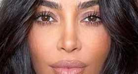 Kim Kardashian y Kanye West ya no se divorcian!