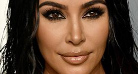 Kim Kardashian conservará apellido West