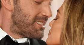 Ben Affleck asombrado por el efecto de JLo en el mundo