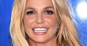 Britney Spears no será acusada de ningún delito por altercado con empleada