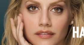 Nuevos detalles de los días finales de Brittany Murphy