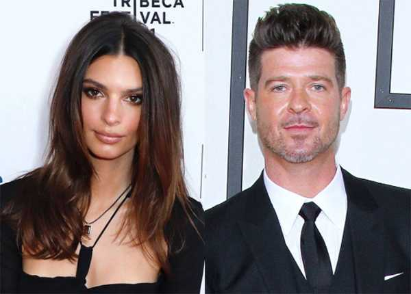 emily thicke incidente