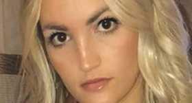 Jamie Lynn Spears dice que sus padres la controlaban y le aconsejaron abortar