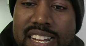 Kanye West es oficialmente Ye